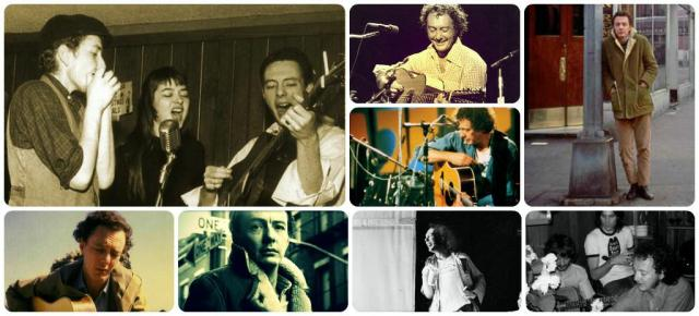 Fred Neil collage 1